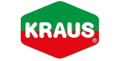 Zaunsysteme Kraus